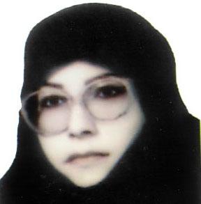 اکرم بهرامچی