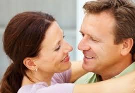 بازسازی رابطه زناشویی