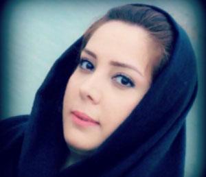 لیلی الهیاری