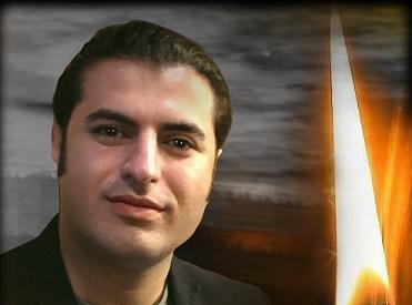 محمد جوشنی، مدیر سایت نودوهشتیا درگذشت