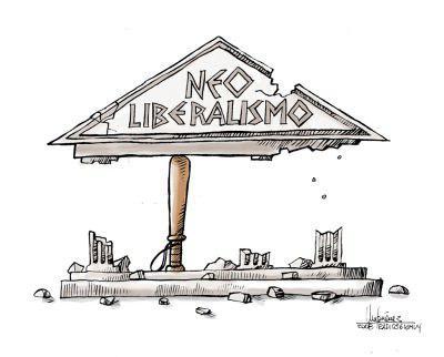 نولیبرالیسم