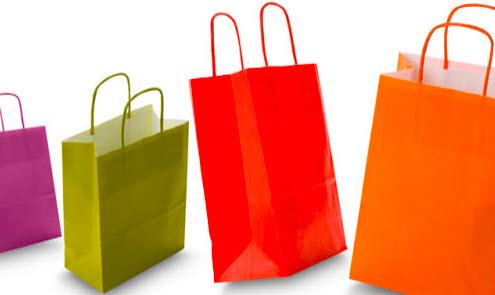 قوانین طلایی و الفبای فروشندگی