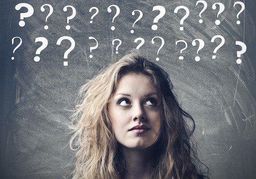 ده سئوالی که هرگز نباید از همسرتان بپرسید