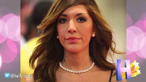 مجری زن آمریکایی: راننده ایرانی تقریبا به من تعرض جنسی کرد