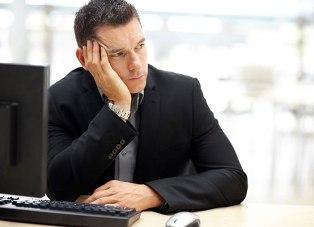 ۵ عادت مخرب در محیط کار