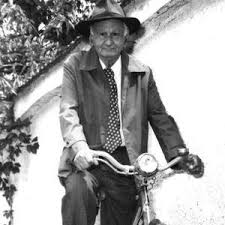 ژئو بوگزا