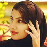 داستان کوتاه دختر مو فرفری نوشتۀ نازنین عابدین پور