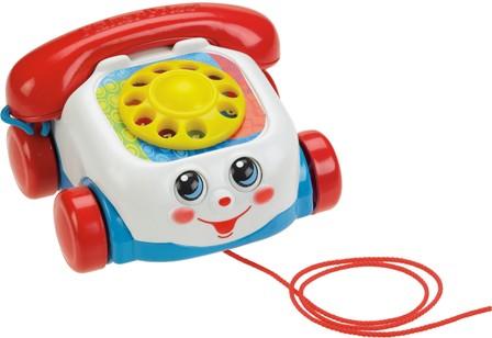 شعر تا تلفن صدا کرد