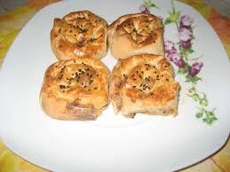 پوچای گل غذای ترکیه