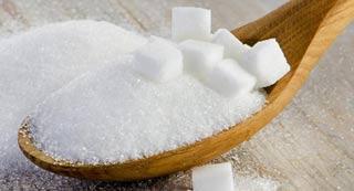 چند استفاده کاربردی از شکر