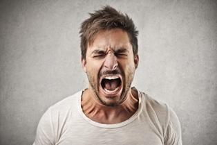 شش عادتی که استرس و عصبانیت را کم می کند