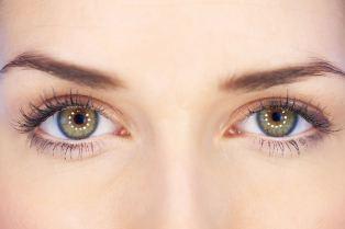لیست رژیم غذایی برای جلوگیری از مشکلات بینایی