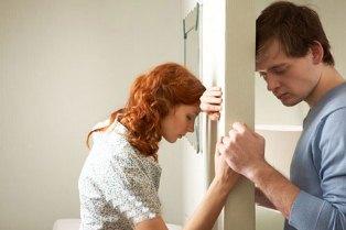 دلایل نارضایتی از ازدواج