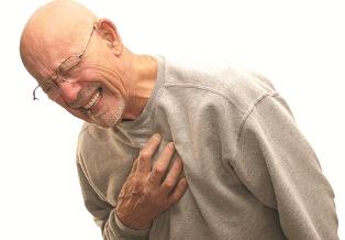 نکاتی درباره نارسایی قلبی