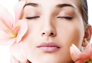 رازهای زیبایی پوست چیست؟