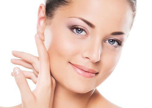 هفت چیز جالب که درباره پوست نمیدانید