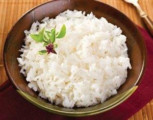 نکات لازم برای دم کردن برنج