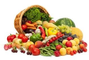 خواص دارویی میوه ها