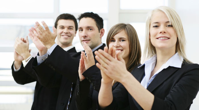 راههای موفقیت در کسب و کار