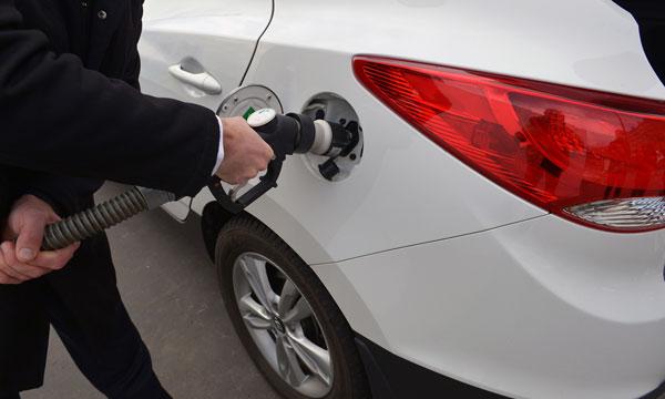 چه بنزینی برای خودرویمان مناسب است؟